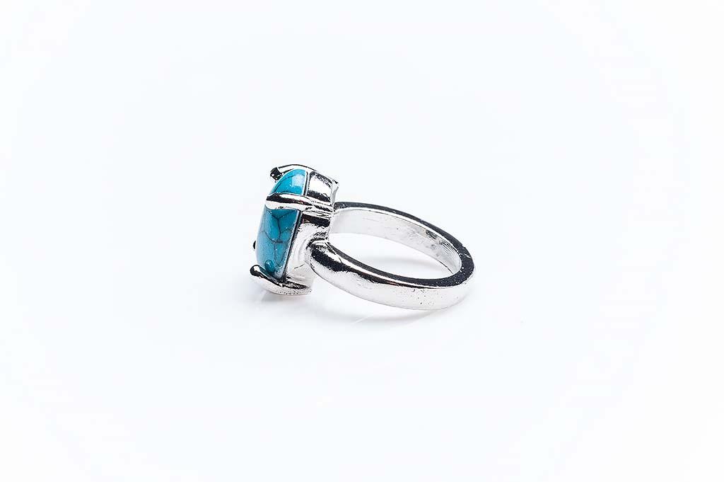 Дамски пръстен КН-0403000261