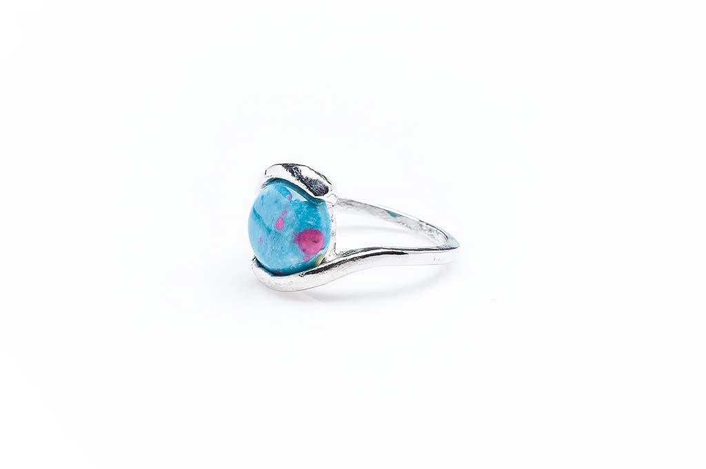 Дамски пръстен КН-0403000262
