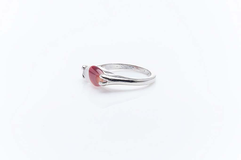 Дамски пръстен КН-0403000263