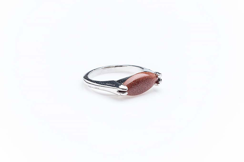 Дамски пръстен КН-0403000264