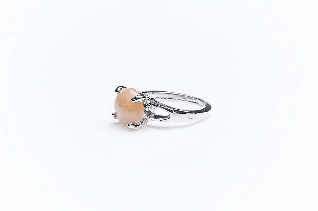 Дамски пръстен КН-0403000265