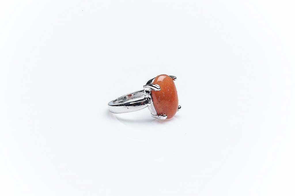 Дамски пръстен КН-0403000267
