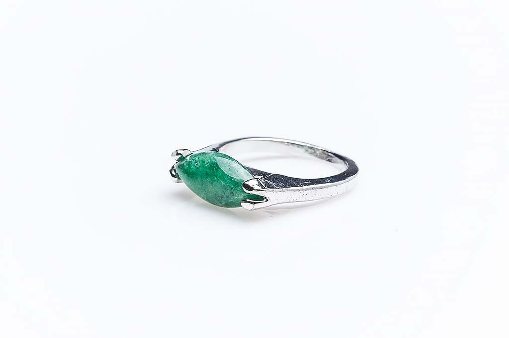 Дамски пръстен КН-0403000268