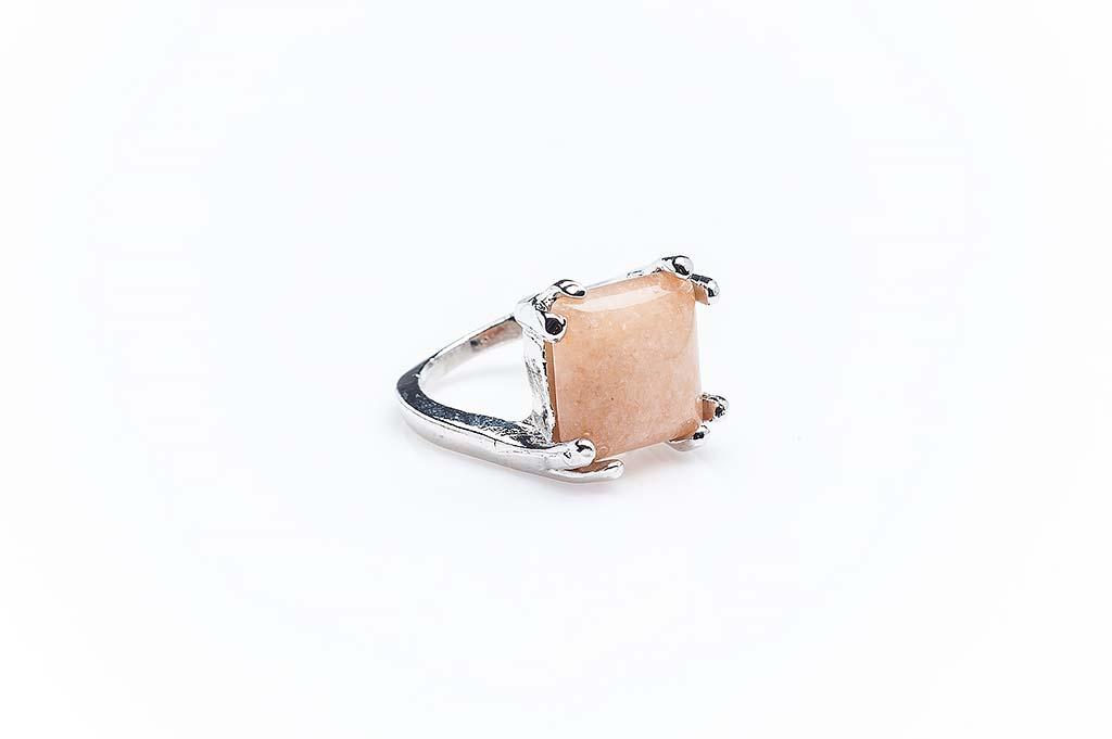 Дамски пръстен КН-0403000269