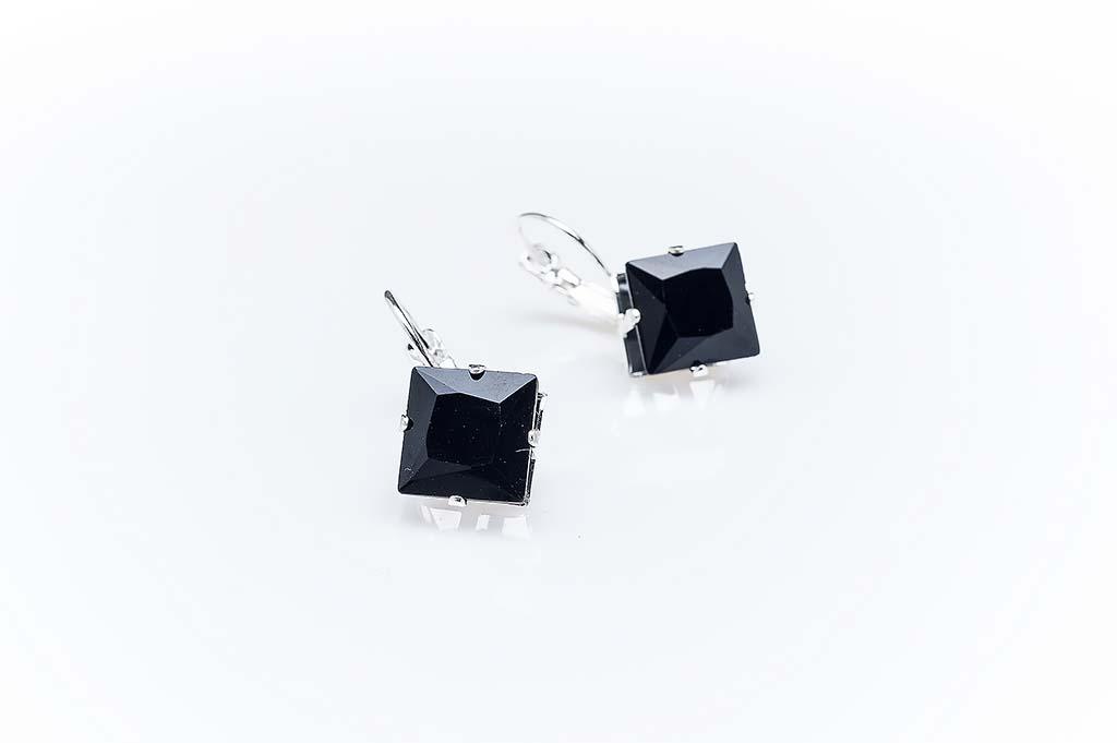 Дамски обеци КН-0404000083