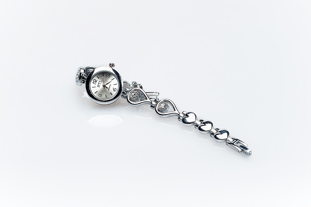 Дамски часовник КН-1001000452