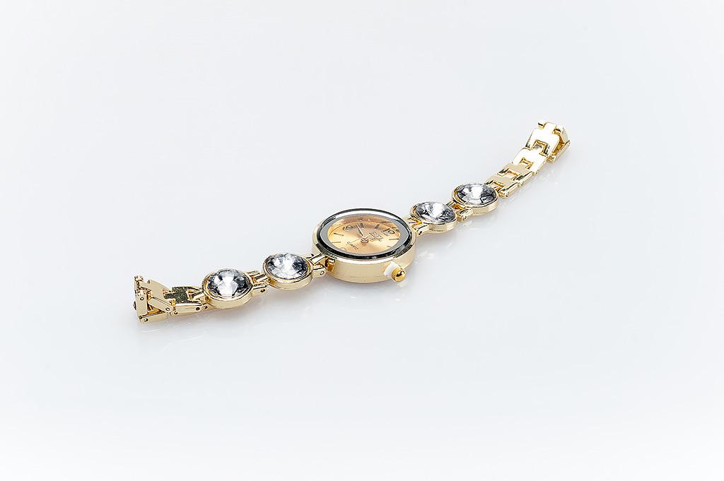 Дамски часовник КН-1001000457