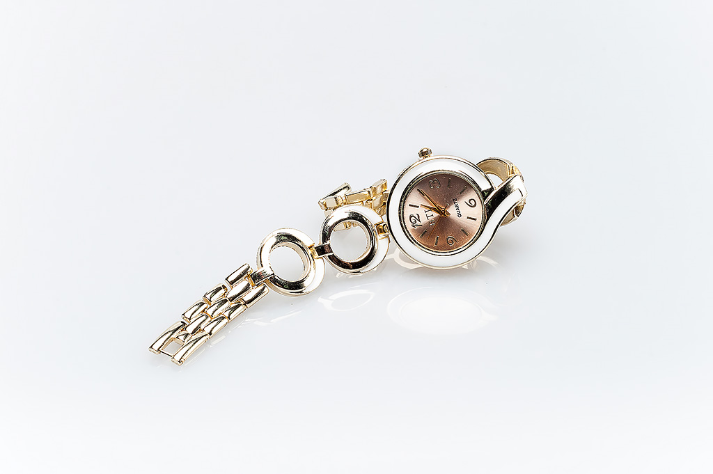 Дамски часовник КН-1001000459