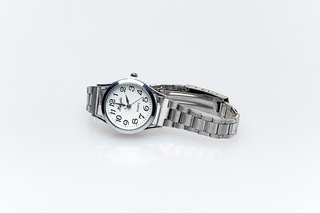 Дамски часовник КН-1001000461