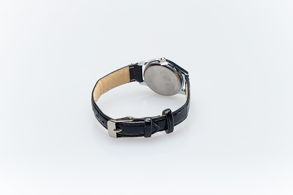 Дамски часовник КН-1001000462