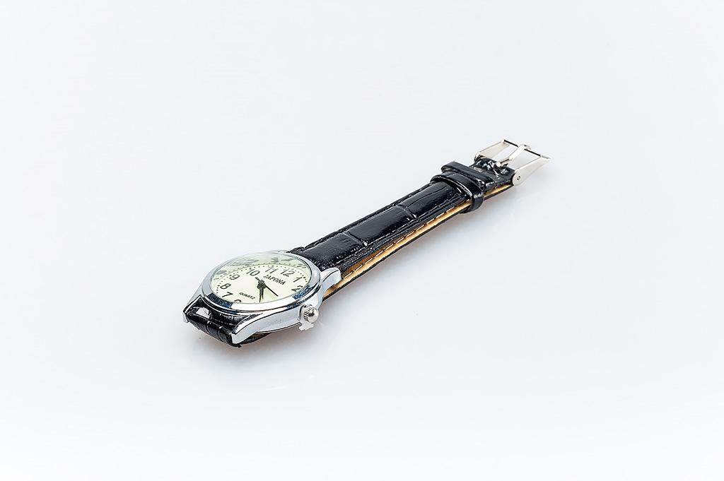 Дамски часовник КН-1001000463
