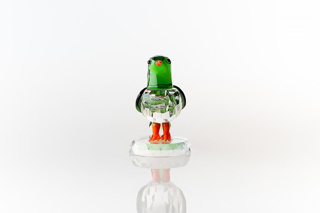 Сувенир от кристал КН-1201000464