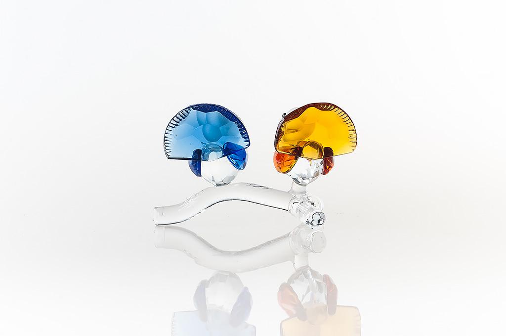Сувенир от кристал КН-1201000466