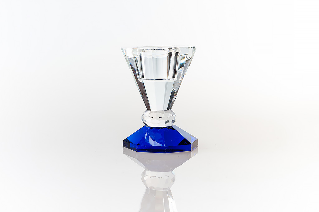 Сувенир от кристал КН-1201000467
