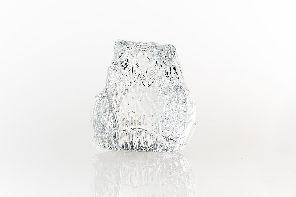 Сувенир от стъкло КН-1201000472