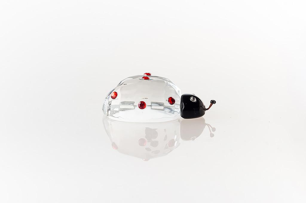 Сувенир от стъкло КН-1201000474