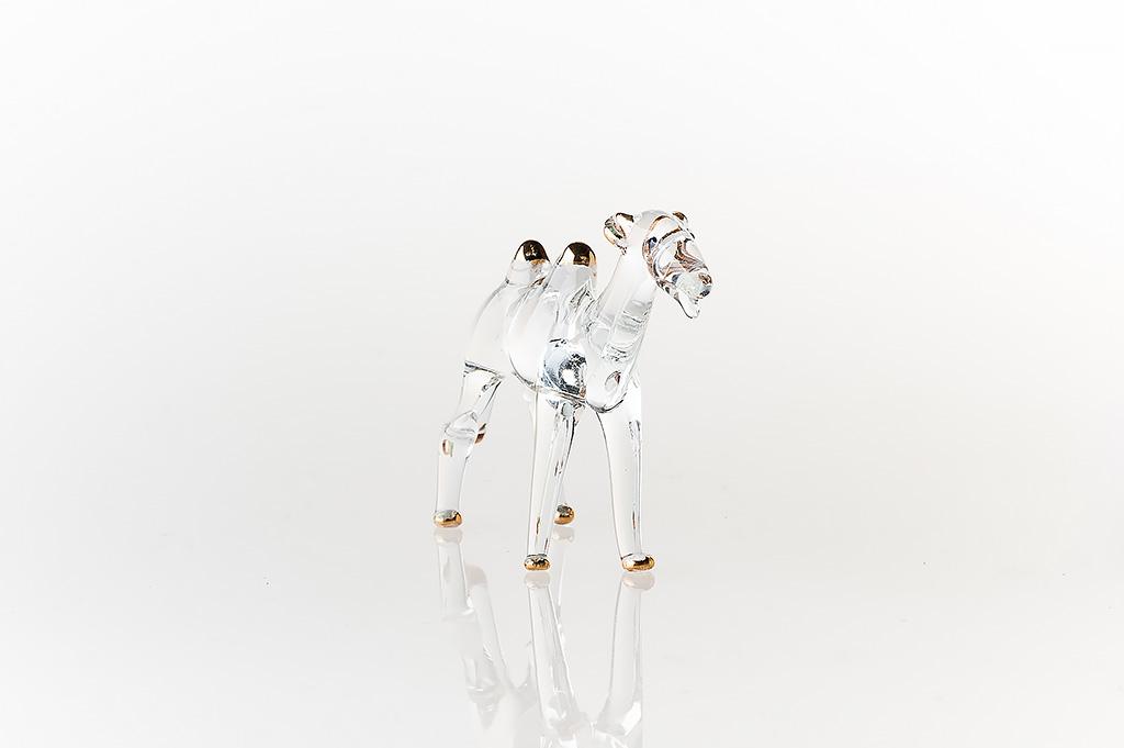 Сувенир от стъкло КН-1201000476