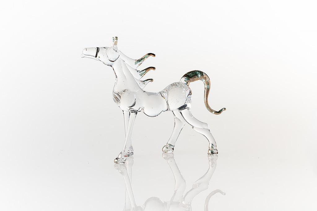Сувенир от стъкло КН-1201000478