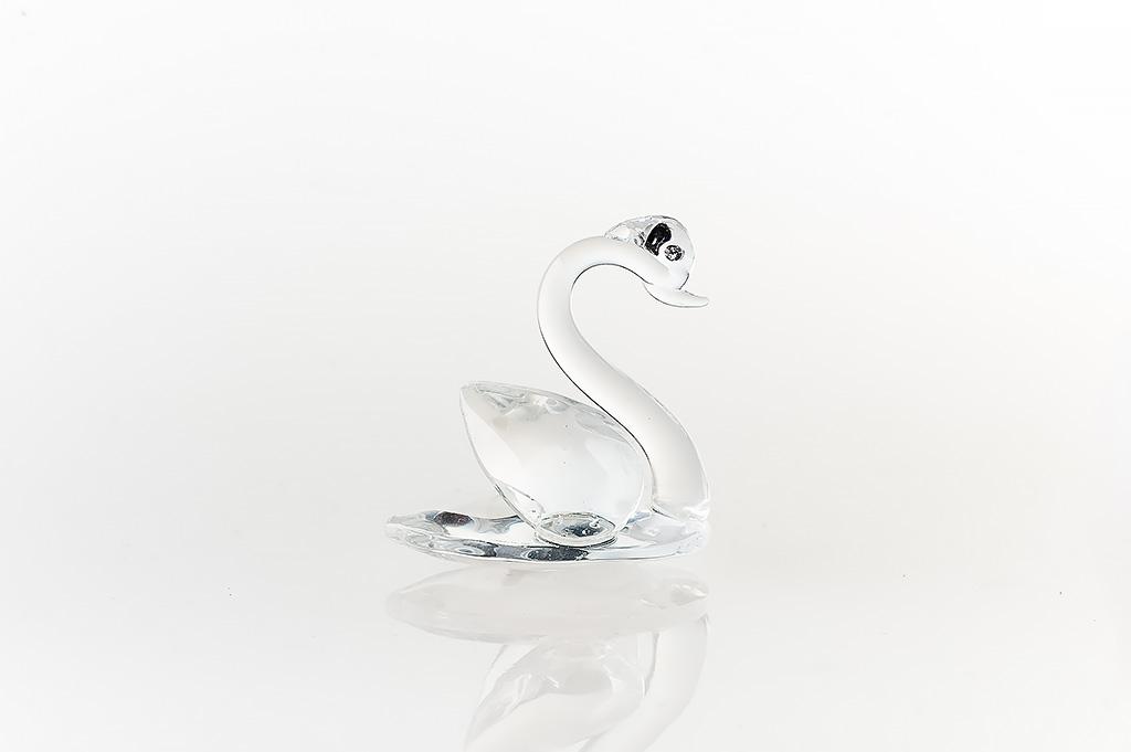 Сувенир от стъкло КН-1201000479