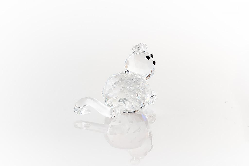 Сувенир от стъкло КН-1201000481
