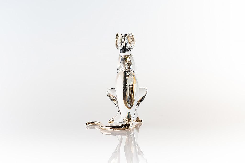 Сувенир от стъкло КН-1201000383