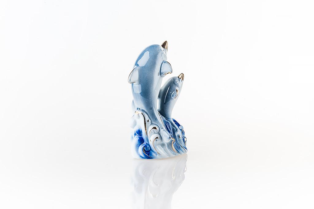 Сувенир от порцелан КН-1202000515