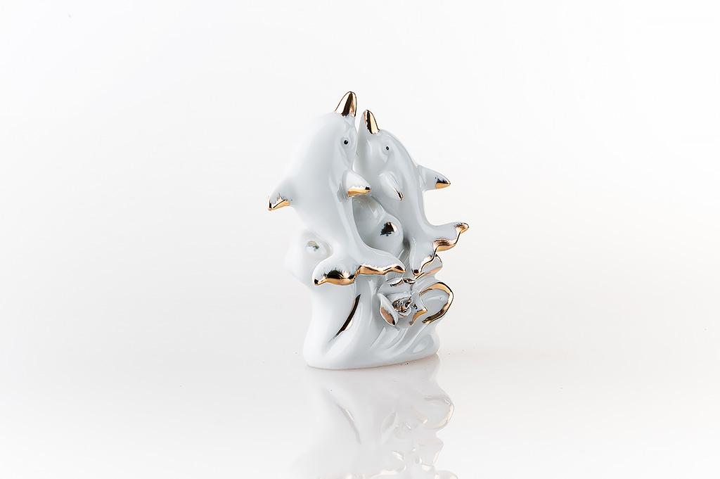 Сувенир от порцелан КН-1202000518