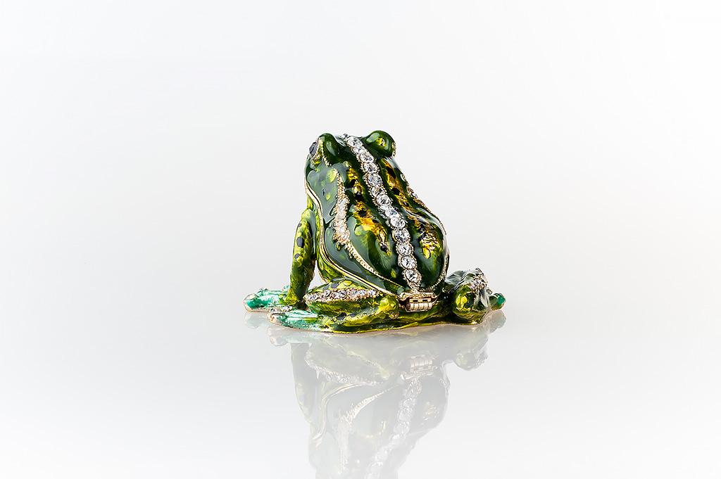 Сувенир от метал КН-1203000503