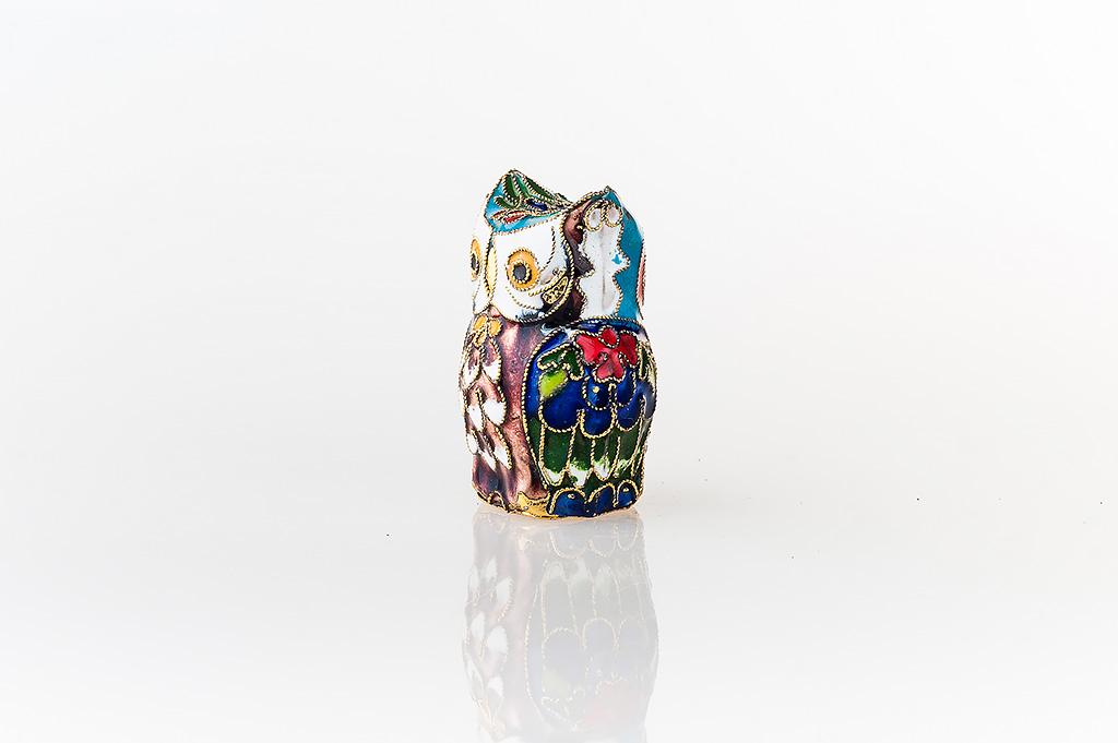Сувенир от метал КН-1203000510