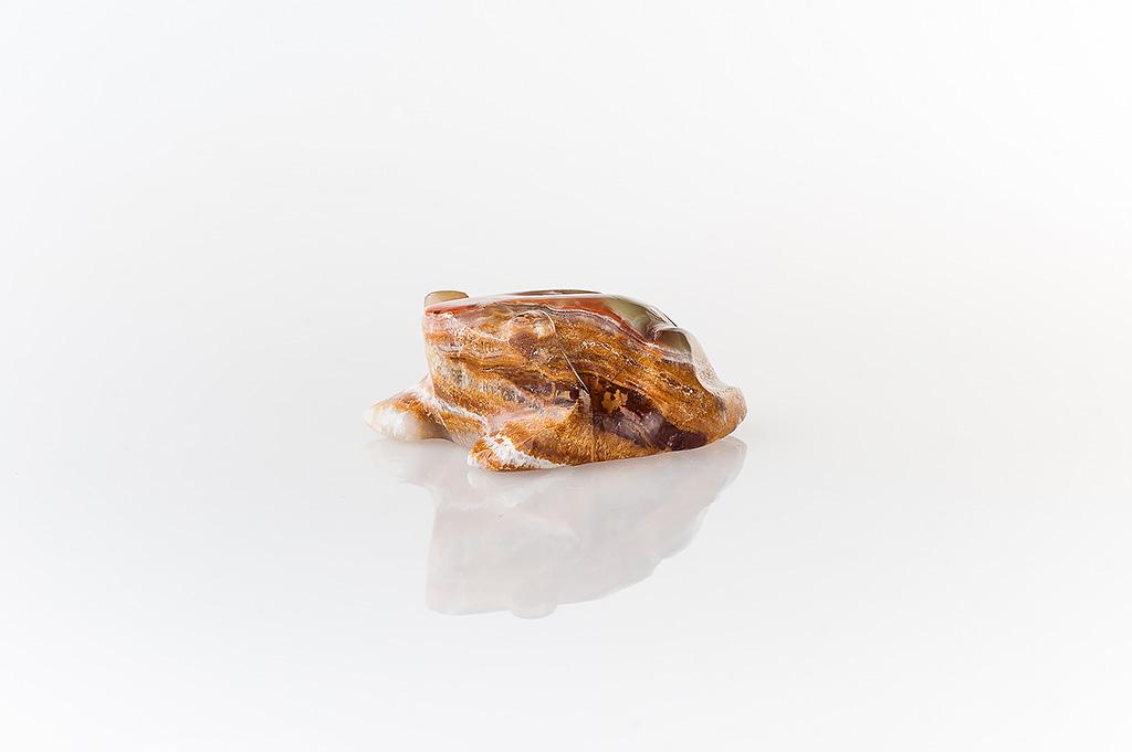 Сувенир от естествен камък КН-1204000492
