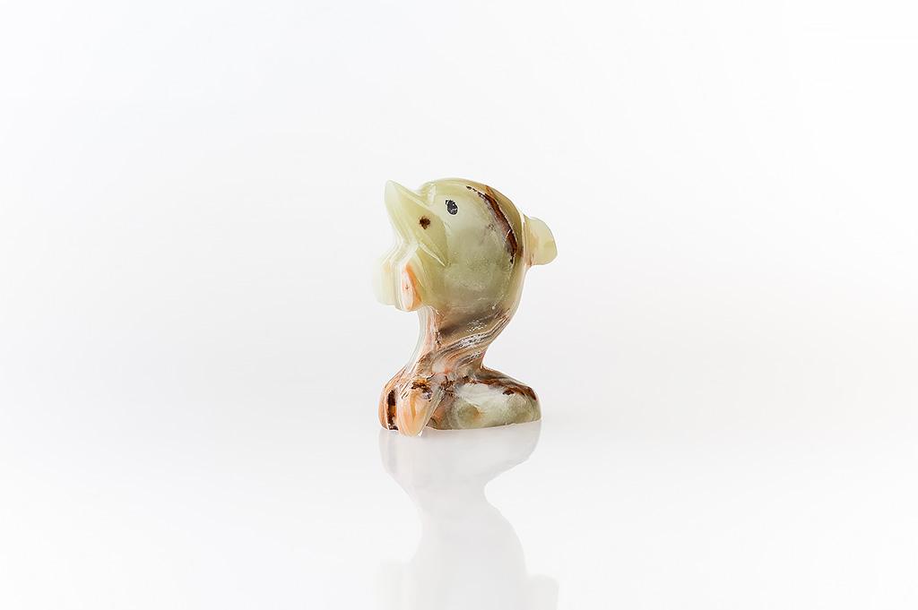 Сувенир от естествен камък КН-1204000499