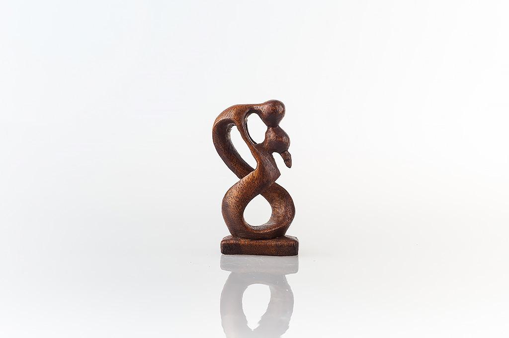 Сувенир от дърво КН-1205000524