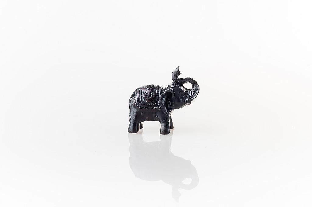 Сувенир от смола КН-120600525