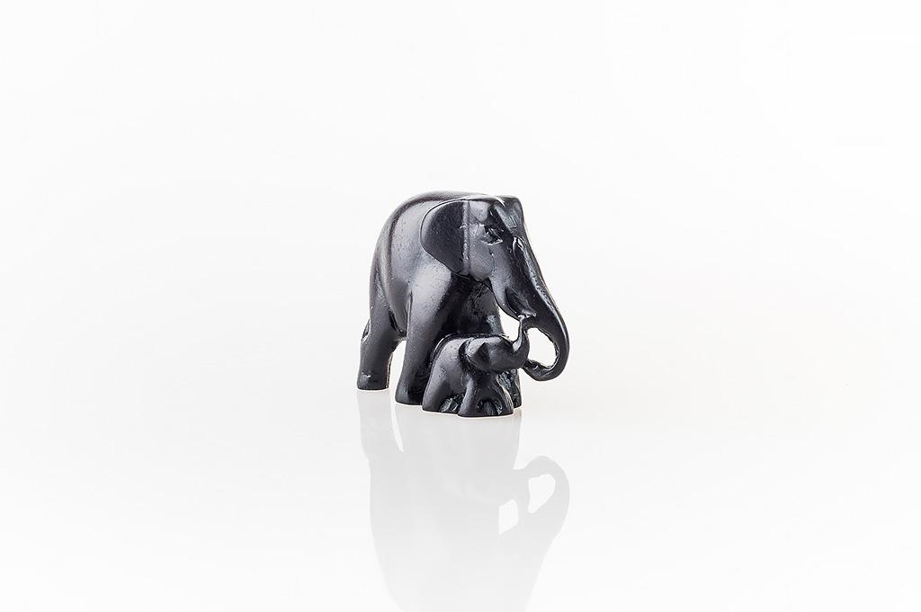Сувенир от смола КН-120600526