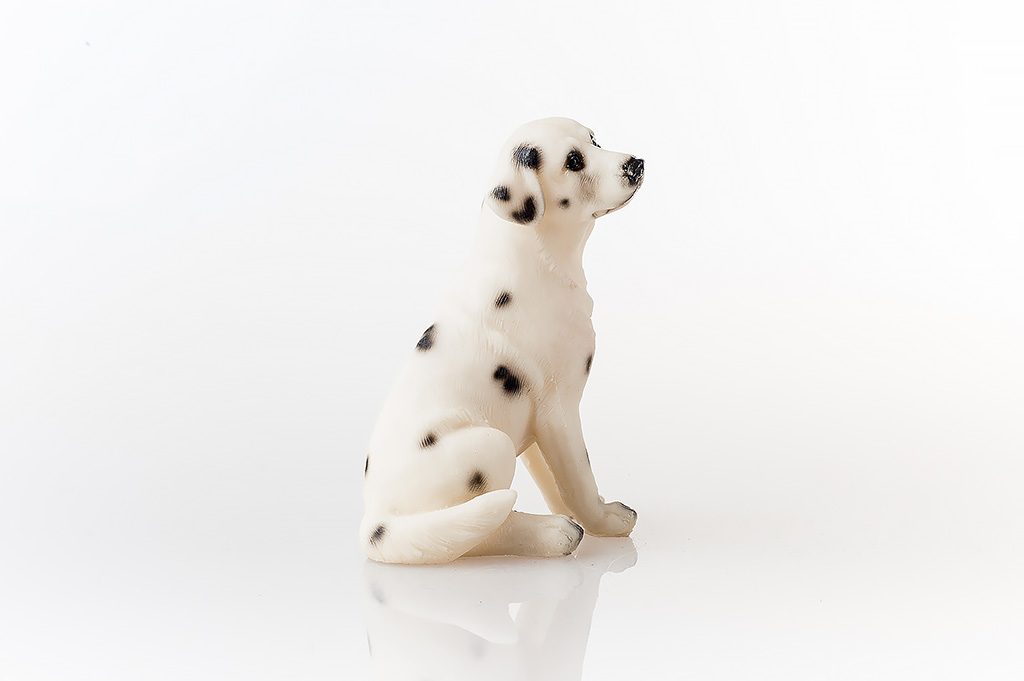 Сувенир от керамика КН-1207000540