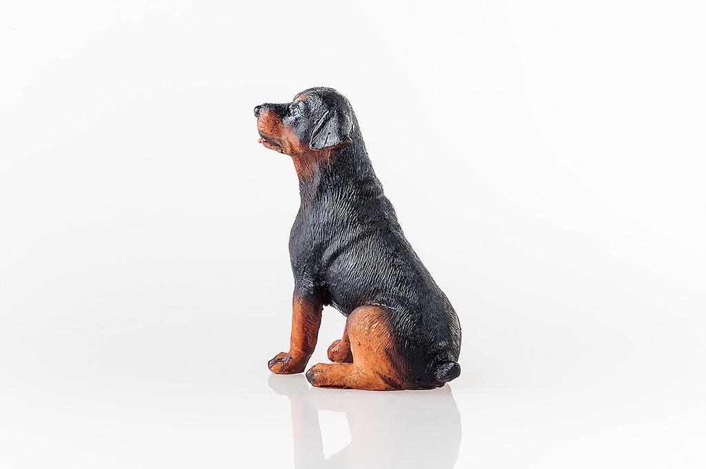 Сувенир от керамика КН-1207000542