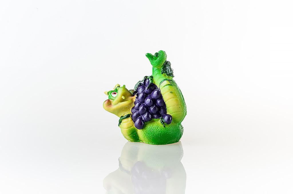 Сувенир от керамика КН-1207000546