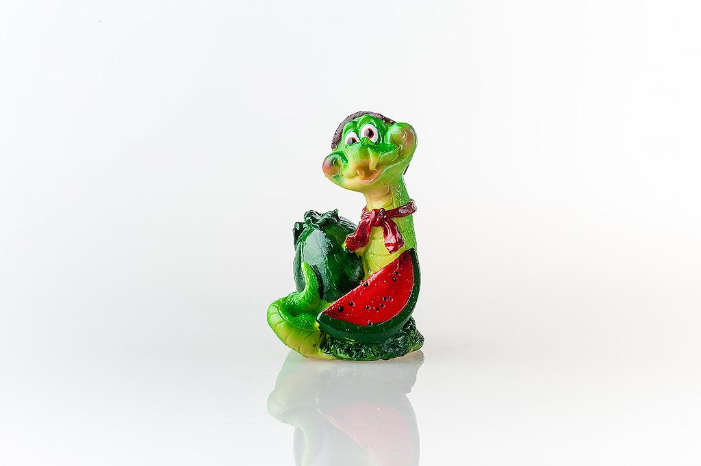 Сувенир от керамика КН-1207000547