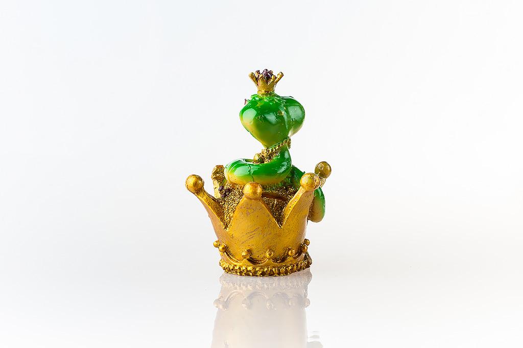 Сувенир от керамика КН-1207000548
