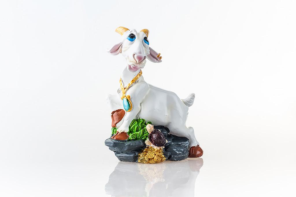 Сувенир от керамика КН-1207000549