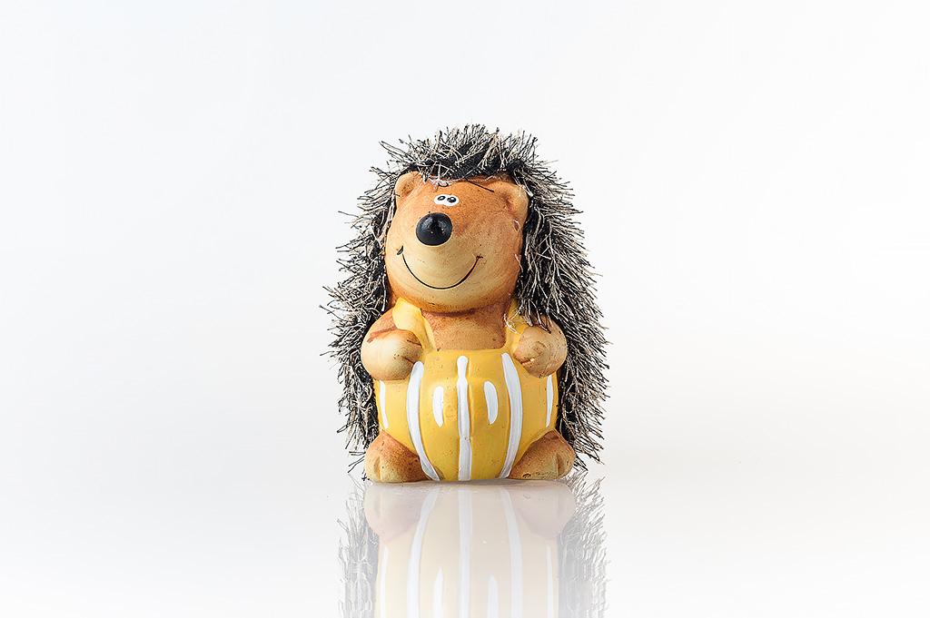 Сувенир от керамика КН-1207000551