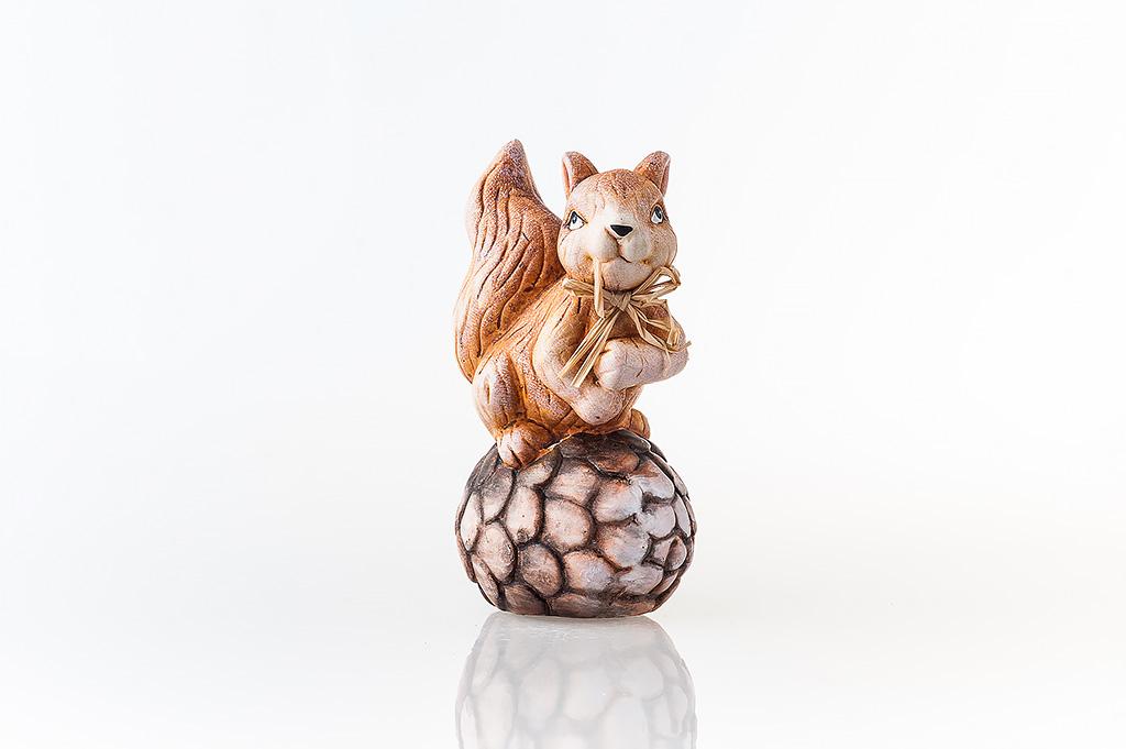 Сувенир от керамика КН-1207000552