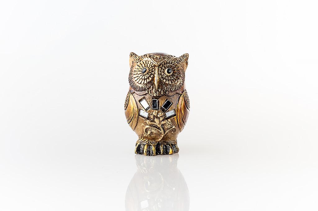 Сувенир от каучук КН-1209000530