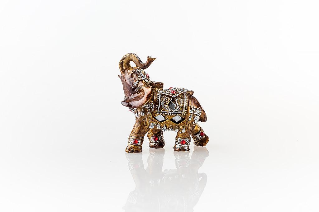 Сувенир от каучук КН-1209000531