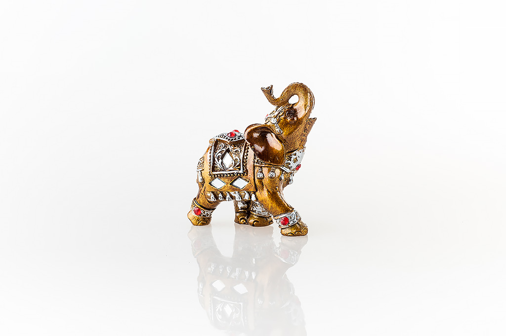 Сувенир от каучук КН-1209000532