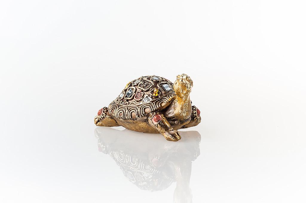 Сувенир от каучук КН-1209000533